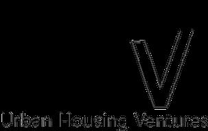 Urban Housing Ventures